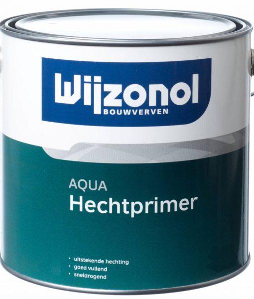 Wijzonol Aqua hechtprimer