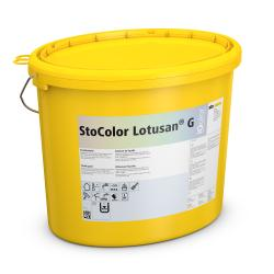 StoColor Lotusan G