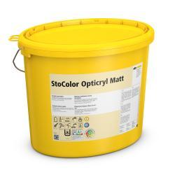 StoColor Opticryl Matt